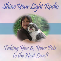shine your light radio