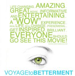 atherton_voyagetobetterment