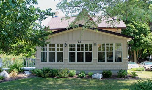 guelph holistic health centre