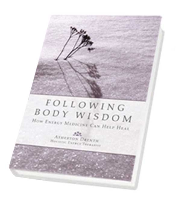 Following Body Wisdom – an Introduction