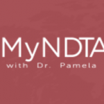 MyND TALK Radio Show with Dr. Monica Brewer
