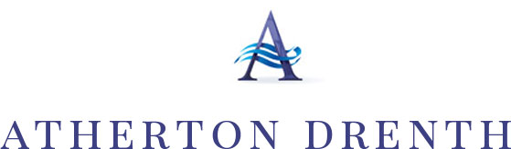 Atherton Drenth