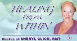sheryl glick radio show atherton drenth