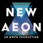 New Aeon Radio with Devin Hunter